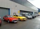 Alfa Treffen Liezen 2010 14