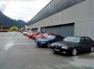 Alfa Treffen Liezen 2010 18