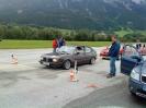 Alfa Treffen Liezen 2010 30