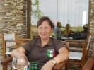 Italian Car Meeting 2010 47