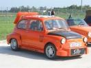 Italian Car Meeting 2010 49
