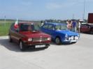 Italian Car Meeting 2010 50