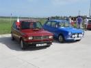 Italian Car Meeting 2010 51