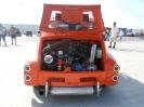 Italian Car Meeting 2010 53