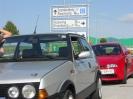 Italian Car Meeting 2010 54