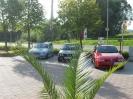 Italian Car Meeting 2010 57