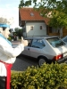 Italian Car Meeting 2010 62