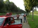Italian Car Meeting 2010 63
