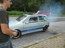 Italian Car Meeting 2010 64