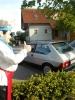 Italian Car Meeting 2010 67