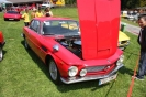 Motore Italiano 2009 51