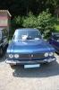 Motore Italiano 2009 52