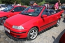 Motore Italiano 2009 53