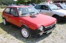 Motore Italiano 2009 55