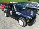 Motore Italiano 2009 65