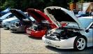 Motore Italiano 2009 67