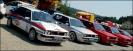 Motore Italiano 2009 68