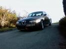 Alfa Romeo 156 V6_1