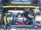 Uno Turbo_4