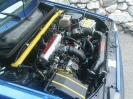 Uno Turbo_3