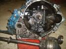 uno gt motor neuaufbau_2