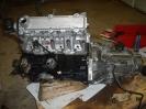 uno gt motor neuaufbau_4