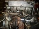 uno gt motor neuaufbau_5
