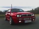 Lancia Delta Integrale HF Evoluzione_2
