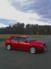 Lancia Delta Integrale HF Evoluzione_3