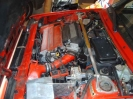 Lancia Delta Integrale HF Evoluzione_6
