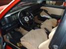 Lancia Delta Integrale HF Evoluzione_7