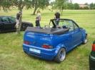 Waldzell 2007 11