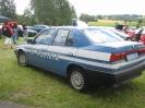 Waldzell 2007 13