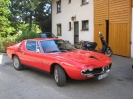 Waldzell 2007 21