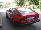 Waldzell 2007 22
