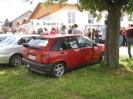Waldzell 2007 2