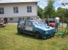 Waldzell 2007 30