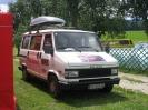 Waldzell 2007 31