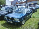 Waldzell 2007 32