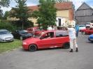 Waldzell 2007 35
