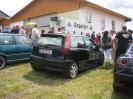 Waldzell 2007 3