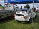 Waldzell 2007 4