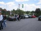 Waldzell 2007 50