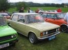Waldzell 2007 53