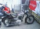 Waldzell 2007 66