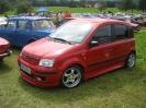 Waldzell 2007 6