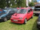 Waldzell 2007 8
