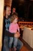 Weihnachtsfeier 2011 10