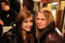 Weihnachtsfeier 2011 27