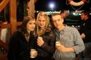 Weihnachtsfeier 2011 2
